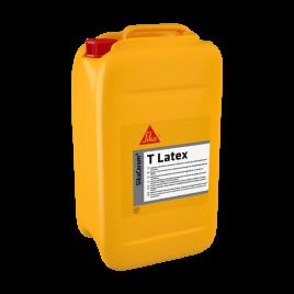 SikaCeram T-Latex tanica 5 kg