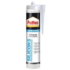Pattex silicon 5 trasparente