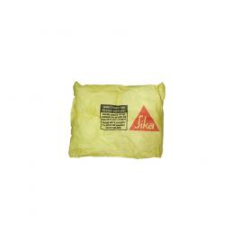 Fibre sintetica SikaFibresint 6mm sacco 0,6 kg