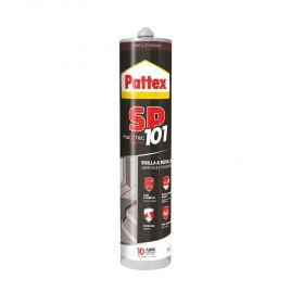 Pattex sp101 testa di moro 280ml
