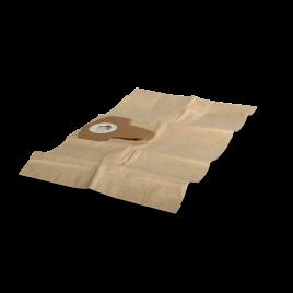 Sacchetto di carta aspirataore as-30 pro