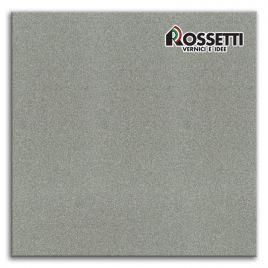 Metalrust smalto ferromicaceo uretanico anticorrosivo grigio chiaro ml 750