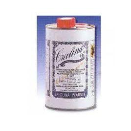 Creolina lt.1 - disinfettante per  uso civile