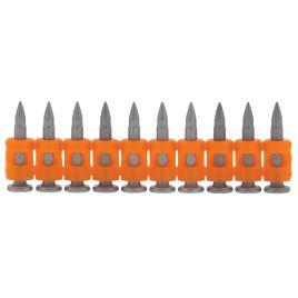 Chiodo spit hc6 15 mm 500 pz/1gas p800 ad alte prestazioni  per chiodatrice