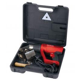 Pistola termica aria calda/sverniciatore  con valigetta th-ha 2000/1 einhell