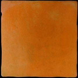 Pavimento 25x25 cm Ricordi Creta sp 10 mm gres porcellanato scatola 1,25 mq