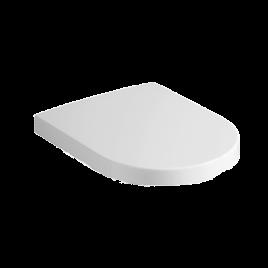 El003 coprivaso e-line bianco c/cromo