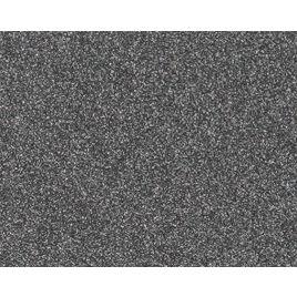 Smalto anticorrosivo effetto antichizzato bimetal grigio ghisa 21 lt.0,75