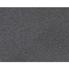 Smalto anticorrosivo effetto antichizzato bimetal nero grafite 20 lt.0,75