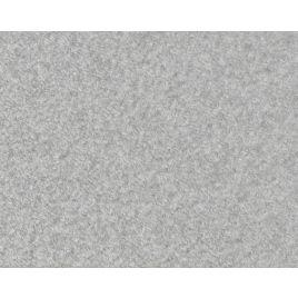 Smalto anticorrosivo effetto antichizzato bimetal perlato grigio ch.19 lt.0,75