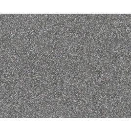 Smalto anticorrosivo effetto antichizzato bimetal grigio naturale 11 lt.0,75