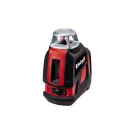 Livella digitale laser te-ll 360   einhell