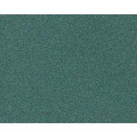 Smalto anticorrosivo effetto antichizzato bimetal verde muschio 16 lt.0,75
