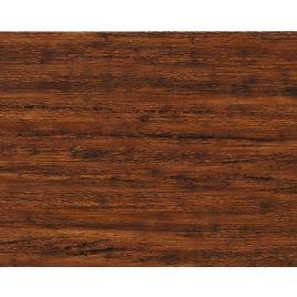 Impregnante per legno lignotex impregnante noce 12 lt.2,5