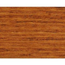Impregnante per legno lignotex impregnante noce chiaro 25 lt.0,75