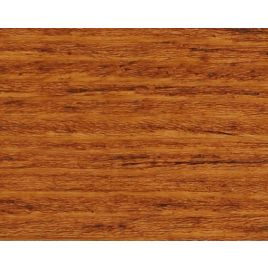 Impregnante per legno lignotex noce chiaro 25 lt.2,5
