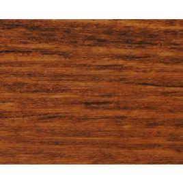Impregnante per legno lignotex impregnante noce naz.le 13 lt.2,5