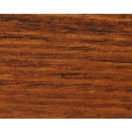 Impregnante per legno lignotex impregnante noce naz.le 13 lt.0,75