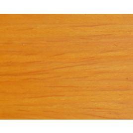 Impregnante per legno lignotrx impregnante pino 14 lt.0,75