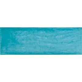 Rivestimento shades DL 20x60 scelta 1° azzurro