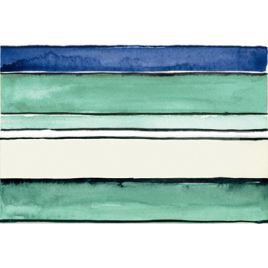 Rivestimento shades stripes sea mix 20x60 scelta 1° decoro cf 2 pz mix