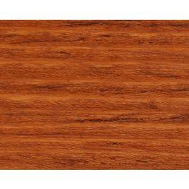 Impregnante per legno lignotex impregnante teak 22 lt.2,5